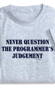 fun-t-shirt-15
