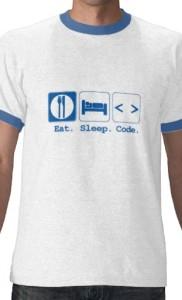 fun-t-shirt-20