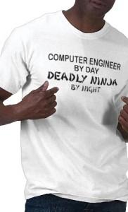 fun-t-shirt-21