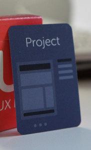 website deck of cards
