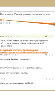 html_css_javascript_task01